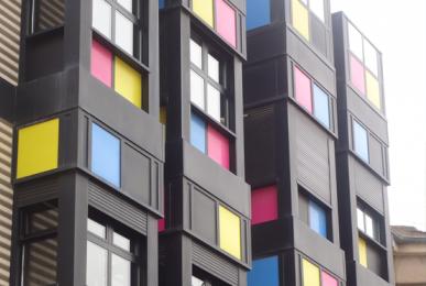 ventanas-03